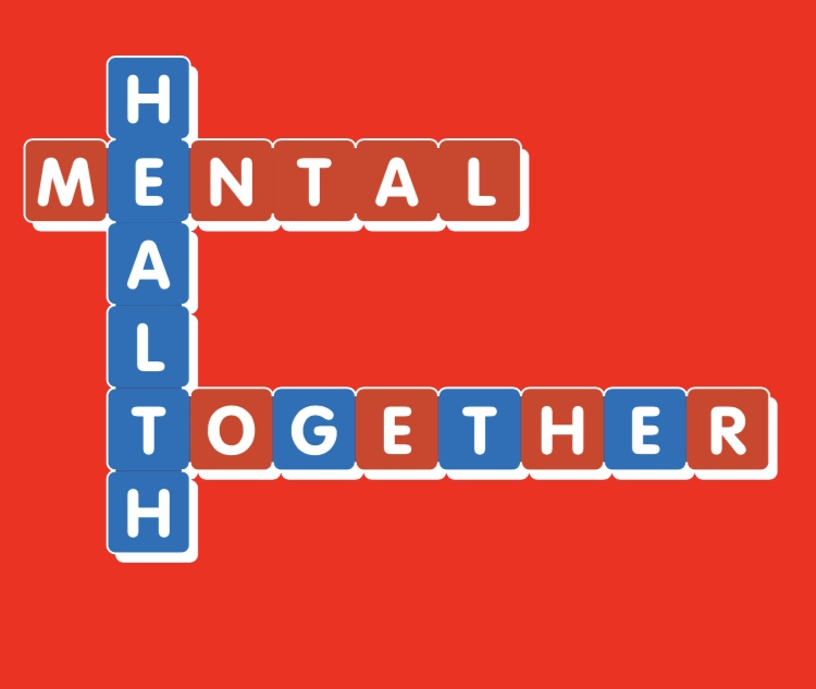 Mental Health Together